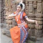 Prajna Mishra