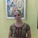 Nata Mandir